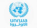 ООН продлила миссию БАПОР до 2023 года