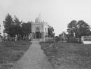 В Таллинне запроектировали мемориализацию исторической территории Еврейского кладбища
