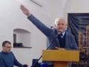 «Прославившегося» антисемитизмом украинского дипломата Марущинца вернули в МИД