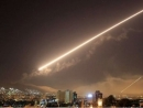 Has Israel stopped striking Syria to appease Putin before his visit?