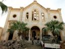Евреи-беженцы оставили в арабских странах недвижимость на 150 миллиардов долларов