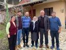 В Албании восстановят дом мусульманина, спасавшего евреев от Холокоста