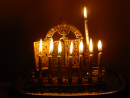 В Кракове пройдет открытый для всех праздник Хануки