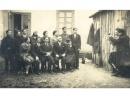Израильский интернет-проект рассказал о том, как жили евреив Ковеле в межвоенный период