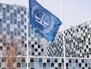 Главный прокурор МУС: есть основания для расследования военных преступлений в секторе Газы