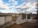 Европа выделила 1 млн на еврейские кладбища Украины и других стран