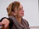 Ева Ковач: «Наказание за геноцид остается по-прежнему трудной задачей»