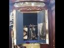 В Модиин Илит осквернена и ограблена синагога