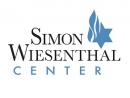 Центр Симона Визенталя: «насильственный антисемитизм распространился по Европе»