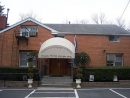 Нападение в синагоге в Монси, не менее 15 пострадавших