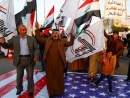 US attacks Shia militias: Iraq, Syria, Iran, Russia, Israel react