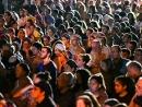 ЦСБ: в Израиле проживают более девяти миллионов человек