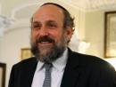 Польские евреи отреагировали на заявление Путина о после-антисемите