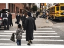 Еврейскому подростку угрожали ножом в Бруклине
