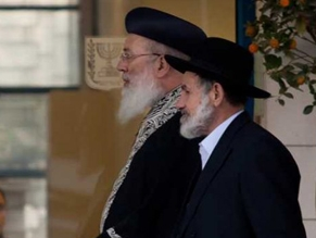 Репатрианты, не признанные евреями: что делать Государству Израиль?