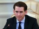 Новое правительство Австрии обещает бороться с антисемитизмом и антисионизмом