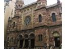 В синагогах Нью-Йорка заработают экстренные горячие линии