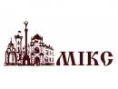 Объявлен набор статей в специальный номер журнала «МІКС», посвященныйХолокосту