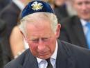 Принц Чарльз посетит Израиль и ПА