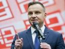 Президент Польши назвал условие своего участия в форуме по Холокосту в Иерусалиме