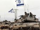 Из-за угроз Тегерана израильская армия приведена в наивысшую боеготовность
