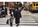 Число преступлений на почве антисемитизма в Нью-Йорке выросло на 25% в 2019 году