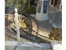 В Греции осквернили мемориал жертвам Холокоста