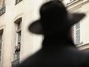 Два антисемитских инцидента за неделю произошли в столице Германии