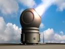 Израиль разработал лазерную систему перехвата ракет