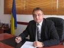 Геннадий Надоленко о контрпродуктивности публичной дискуссии, проводимой Послом Израиля в Украине