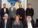 Подписано соглашение о сохранении и благоустройстве территории еврейского кладбища в Шнипишкес