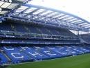 ФК «Челси» увековечит память жертв Холокоста на стадионе
