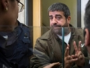 Israel to release 2 Syrian inmates as part of swap deal with Russia