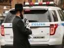 В еврейских кварталах Бруклина развернут сеть камер наблюдения