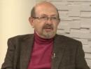 Директор КМИС Владимир Паниотто: не надо путать реальный антисемитизм со стереотипами