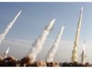 Израиль усовершенствовал систему ПВО «Железный купол»