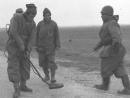 1948: кто помешал советским евреям воевать за Израиль