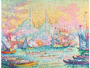 После возвращения владельцам-евреям, украденные нацистами произведения искусства будут проданы с аукциона за 22 млн долларов