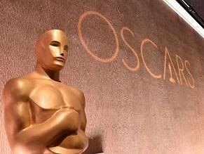 Объявлены номинанты на премию Американской киноакадемии «Оскар»