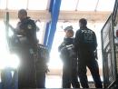 Полиция Берлина арестовала чеченцев, готовивших теракт в синагоге