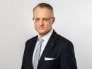 Польшу на Всемирном форуме по Холокосту будет представлять посол Марек Магеровский