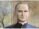 В Люблине в мае откроют памятник священнику Омельяну Ковчу