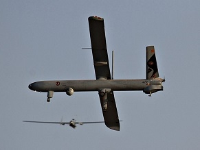ВВС ЦАХАЛа атаковали штаб-квартиру ХАМАСа в Газе