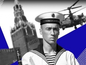 Виталий Портников: Крымская память и кремлевская неправда