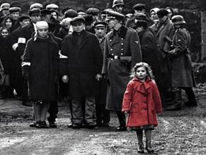 В Москве пройдет неделя памяти жертв Холокоста