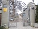 Правительство Молдовы обсудило вопросы развития еврейской общины