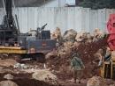 ЦАХАЛ разворачивает на границе с Ливаном технологическую инфраструктуру для борьбы с туннелями «Хизбаллы»