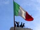 Италия приняла определение антисемитизма IHRA