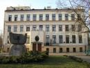 На стене школы во Флоренции появится изображение Януша Корчака