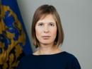 Власти Эстонии не будут участвовать во Всемирном форуме памяти жертв Холокоста
